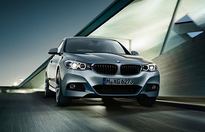 BMW-3-Series-GT