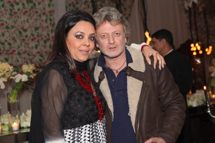 Timsy-Anand-Rohit-Bal-690x460