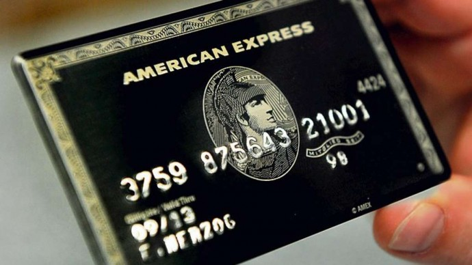 american-express-centurion-card-690x388