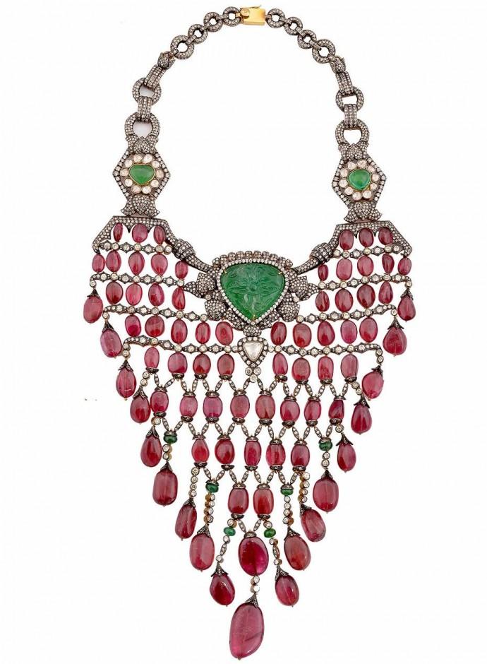 amrapali-heritage-jewellery-1-690x940