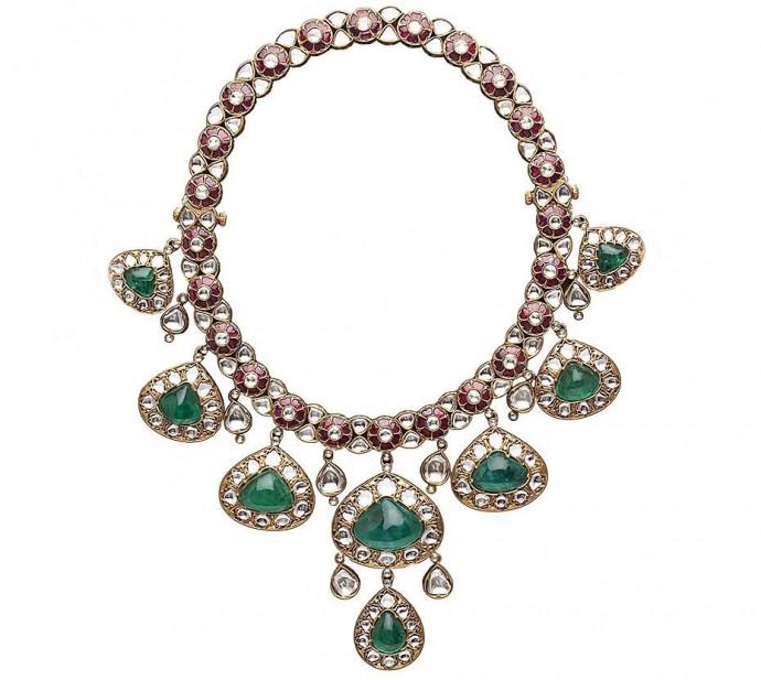 amrapali-heritage-jewellery-2-690x617