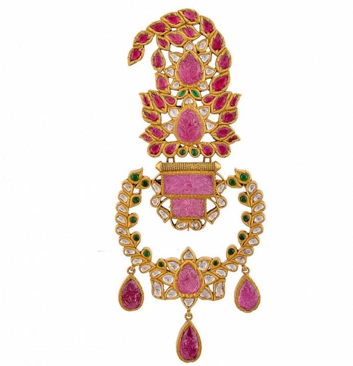 amrapali-heritage-jewellery-4-690x715