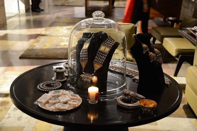 amrapali-heritage-jewellery-690x460