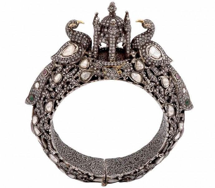amrapali-heritage-jewellery-7-690x605