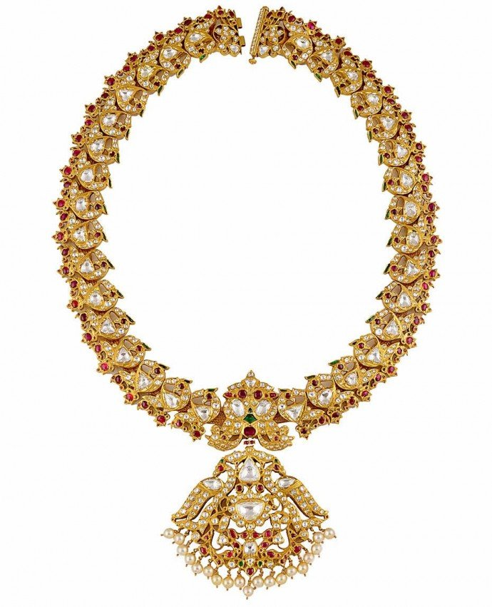amrapali-heritage-jewellery-8-690x851