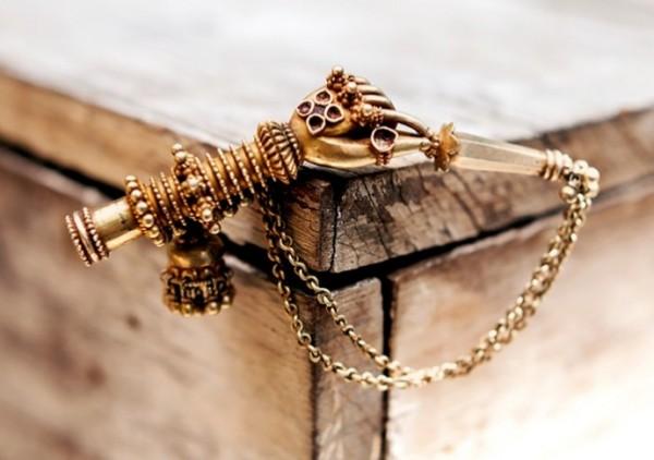 amrapali-jewellery-museum-jaipur-3-690x486