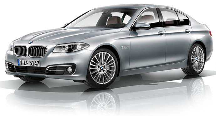 bmw-5-series-facelift-0