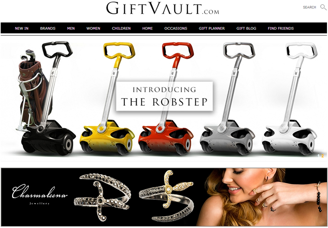 gift-vault