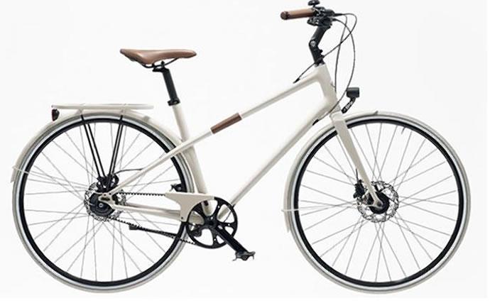 hermès-bicycle