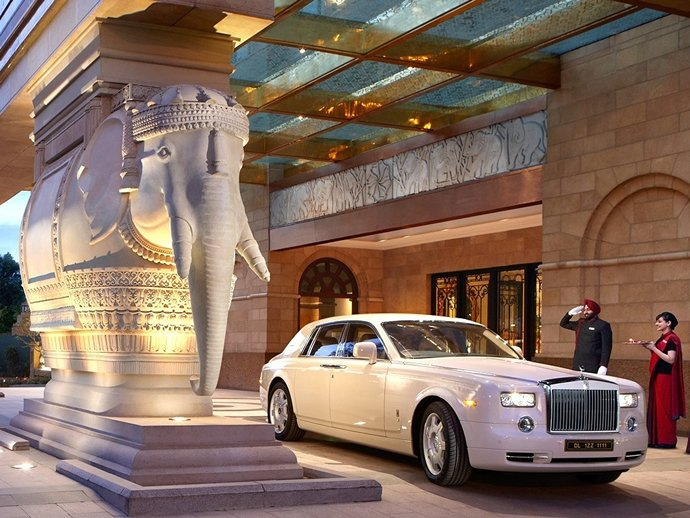 luxury-hotel-india