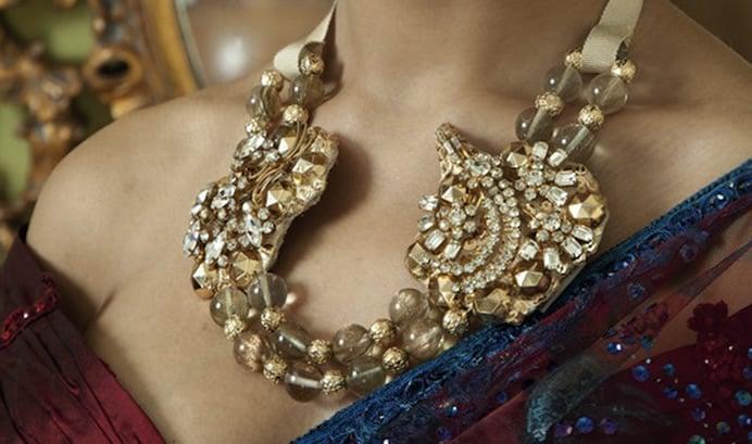 pallavi-jaikishan-jewelry