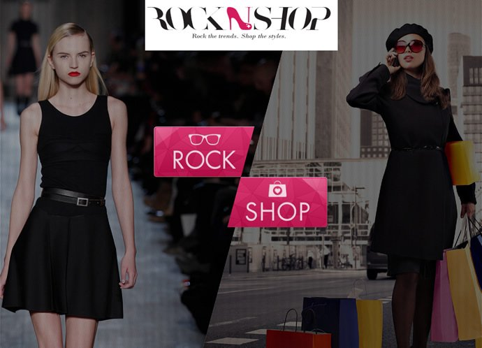 rock-n-shop-0