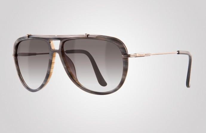 Ferragamo Sunglasses  salvatore ferragamo s exclusive sunglasses for valentine s day