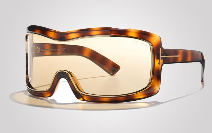 tom-ford-sunglasses-2