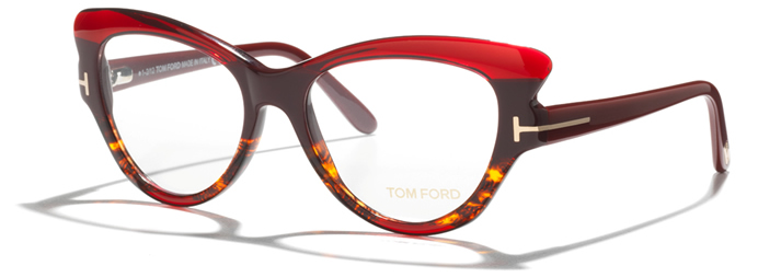 1000 images about it s eyewear on