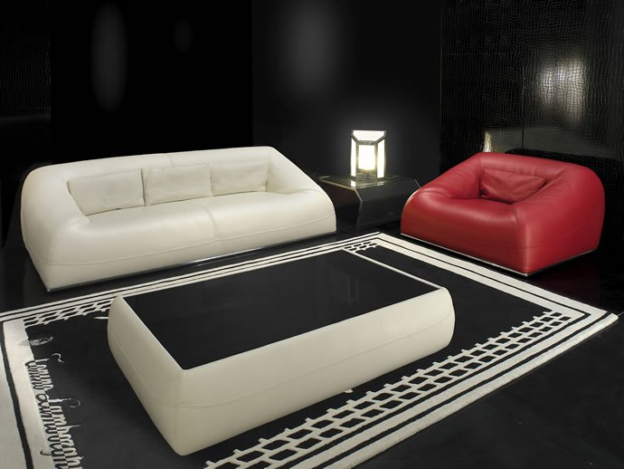 bed image italian collection tonino furniture pictures photos lamborghini