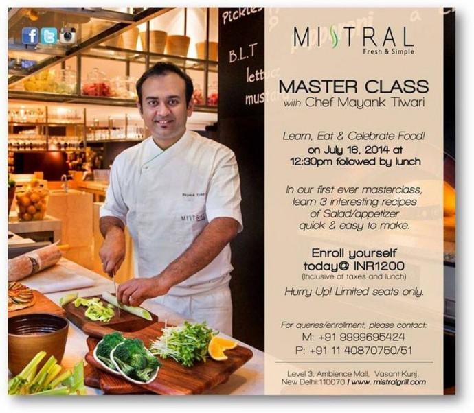 masterclass-chef-mayank-tiwari