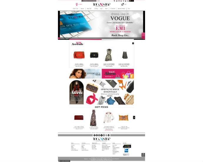 rocknshop-online-shopping-1