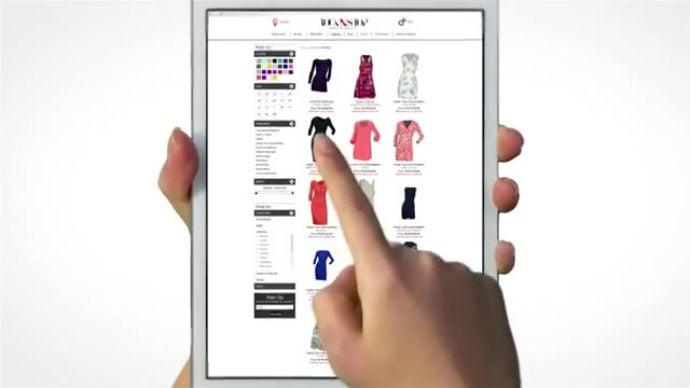 rocknshop-online-shopping-2