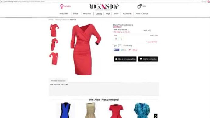 rocknshop-online-shopping-3