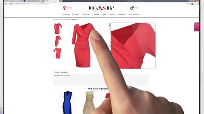 rocknshop-online-shopping-4
