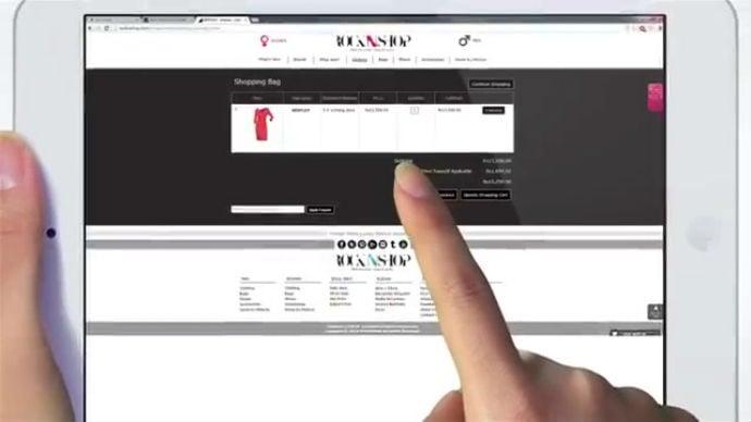 rocknshop-online-shopping-5