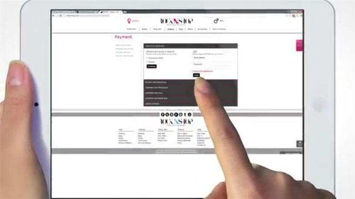 rocknshop-online-shopping-6