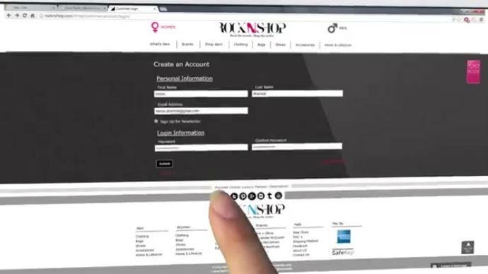 rocknshop-online-shopping-7