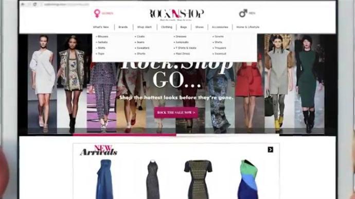 rocknshop-online-shopping