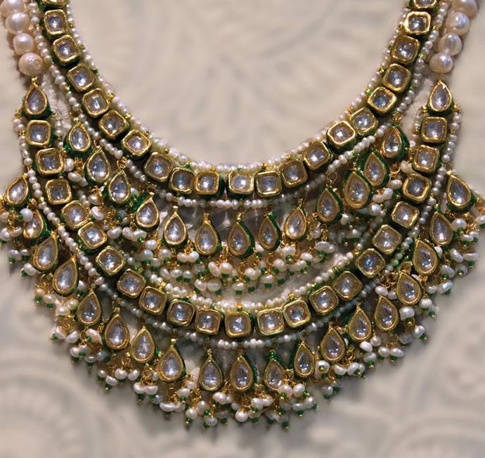 amalya-jewellery-trunk-show