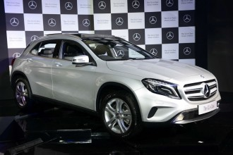 mercedes-benz-gla-class-india-1