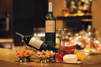 sommeliers-choice-wine-hamper