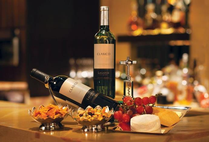 sommeliers-choice-wine-hamper