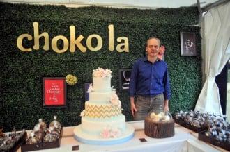 choko-la