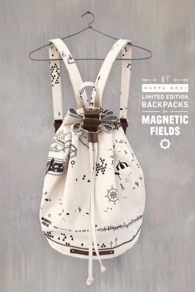magnetic-fields-festival-bakpack