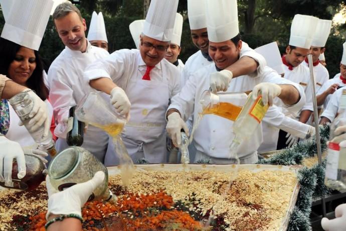 shangrila-eros-cake-mixing-ceremony