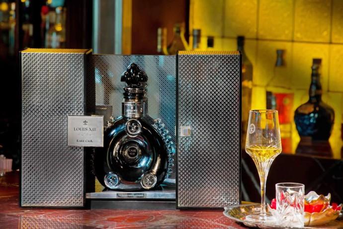most-expensive-cocktails-leela-palace-delhi-1