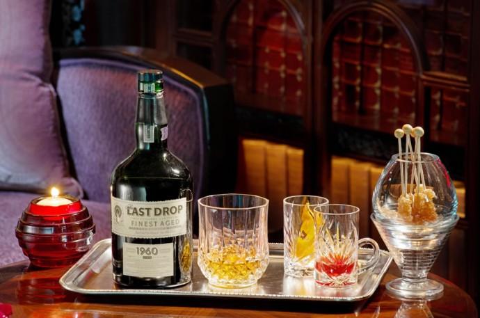 most-expensive-cocktails-leela-palace-delhi-2
