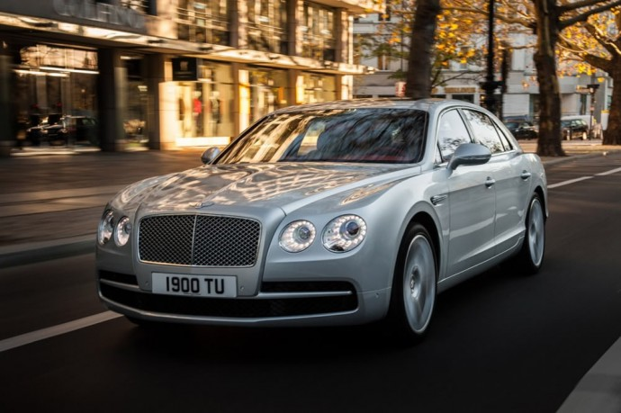 bentley-flying-spur-v8