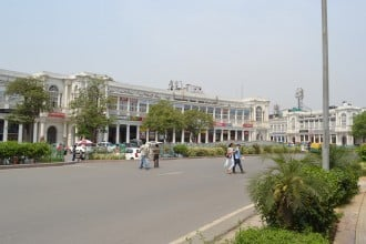 Connaught-Place-is-fifth-most-expensive-office-market-in-world-1