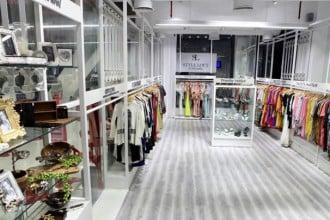Ambika-Pillai-salon-store-Style-Loft-1