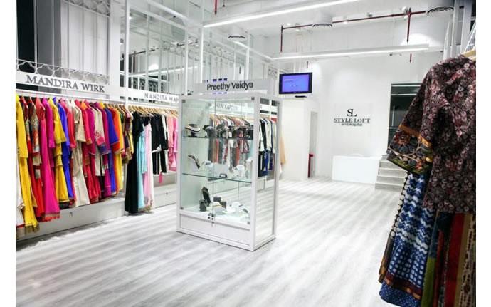 Ambika-Pillai-salon-store-Style-Loft-2