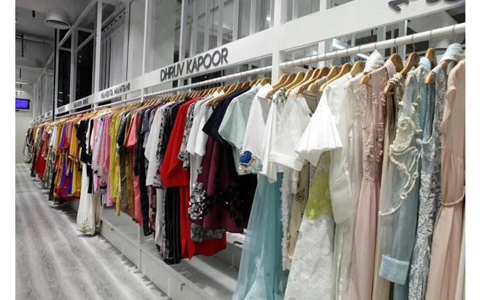 Ambika-Pillai-salon-store-Style-Loft-3