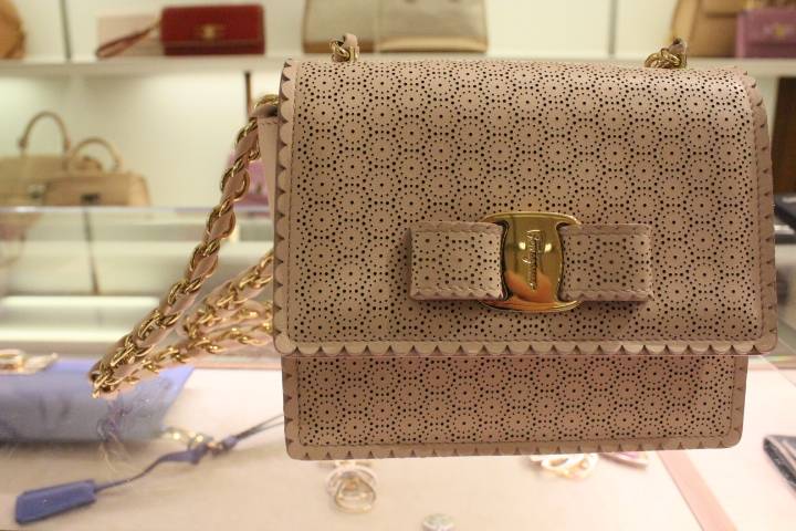 Emporio-Ferragamo-perforated-purse