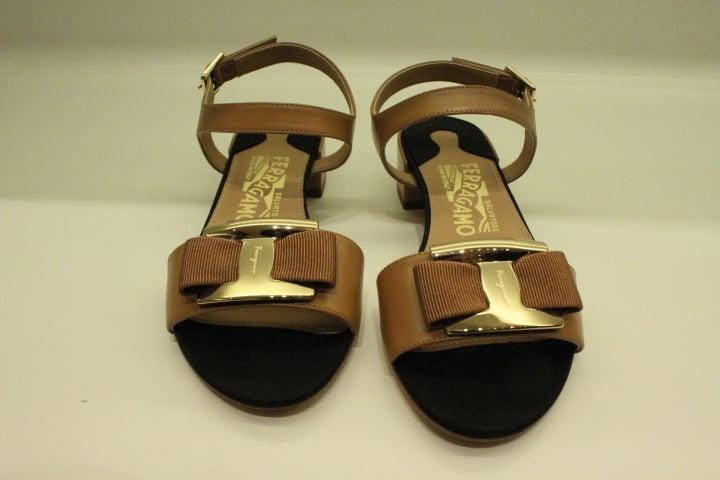Emporio-Ferragamo-sandals