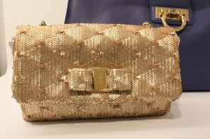 Emporio-Ferragamo-sequinned-purse