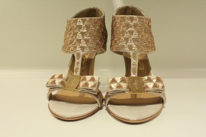 Emporio-Ferragamo-sequinned-stilettos