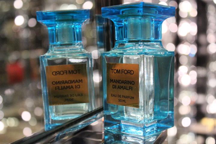 Emporio-Tom-Ford-Eu-de-Parfum