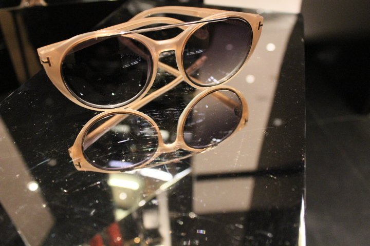 Emporio-Tom-Ford-retro-aviators