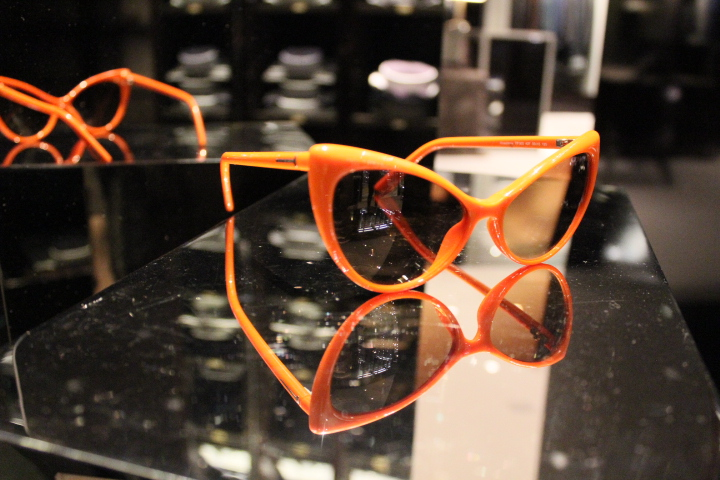 Emporio-Tom-Ford-retro-sunnies